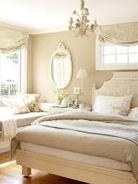 Schlafzimmer Einrichten Landhausstil Romantische Schlafzimmer Bilder Atemberaubend Auf Dekoideen Fur