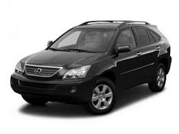 lexus tbilisi search car in tbilisi office parking cars rooms rental in