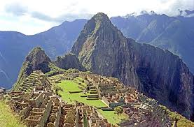 15 best places to visit in peru the tourist