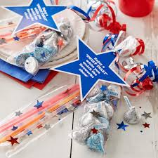 4th Of July Party Decorations Diy Top 5 Fourth Of July Decorations U2013 Outdoor Living With