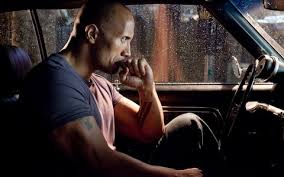 Dwayne Johnson Car Meme - dwayne johnson for president 2020 can you smell what the rock is
