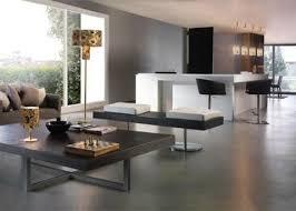 Best Italian Interior Design Images On Pinterest Architecture - Modern italian interior design