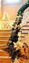 416 best silver u0026 gold christmas images on pinterest