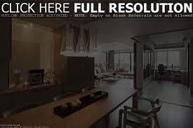 home interiors collection interior design gorgeous home interiors decoration ideas