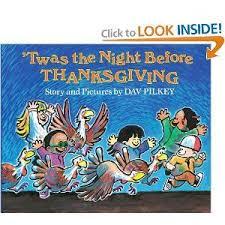 116 best thanksgiving november ideas images on