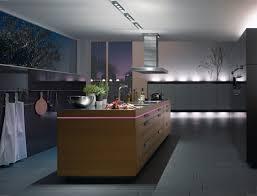 lighting in the kitchen ideas light modern kitchen quicua