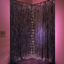 Gold Foil Curtain by Images Tagged With Birthdaypartydecoratoon On Instagram