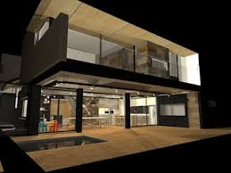 industrial style house industrial style house design ideas pictures homify
