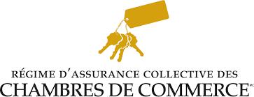 assurance chambre de commerce consultez tous les avantages chambre de commerce et d industrie