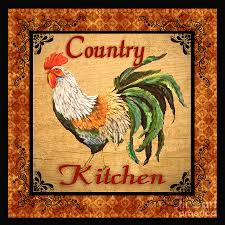 1000 images about rooster and hen home decorations on pinterest