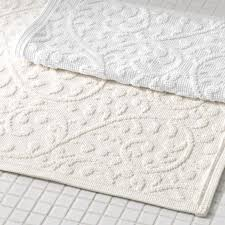 Square Bath Rug Square Bathroom Rugs Complete Ideas Exle