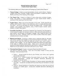 creative essay sample sample high school admission essays essay high school admission essay high school admission essay samples essay for high school essay writing high school application essays