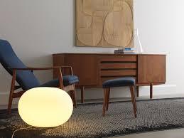 Ott Light Floor Lamp Australia by Table Lamps Bianca Fontanaarte