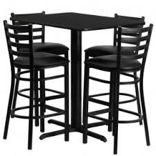 bar stools tables pub tables and chairs for sale foter