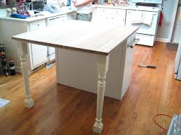 bunnings adjustable kitchen cabinet legs cabinets manufacturers
