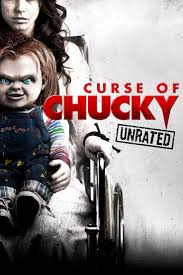 halloween horror nights chucky 9 best the best chucky images on pinterest bride of chucky