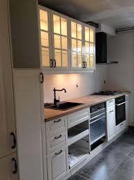 K Henzeile Online Zusammenstellen Küchen Ikea Planer Olegoff Com Planer Systemanforderungen