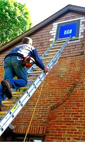 45 best ladder safety images on pinterest ladders painting