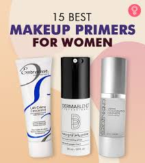 what is the best primer to use when painting kitchen cabinets 15 best makeup primers for