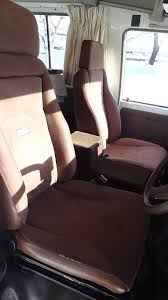 lexus lx470 for sale nsw for sale 1990 troopcarrier ih8mud forum