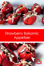 Snowberries White Chocolate Dipped Strawberries 36 Best Strawberry Starters Images On Pinterest Recipes