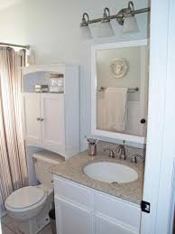 for tiny bathrooms on pinterest bathroom adorable designing small