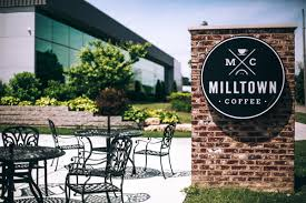 milltown coffee craft coffee u0026 good food in the quad cities