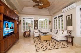 Harmony House Furniture Harmony Hill At Tryall Jamaica Villa Rental Wheretostay