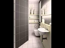 ideas for small bathroom design small bathroom ideas photo gallery small bathroom remodel ideas