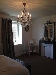 chambres d hotes de charme bourgogne chambre d hote de charme bourgogne awesome chambre blanche chambres