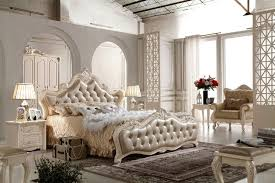 cheap bedroom furniture online french design bedroom furniture home interior decorating ideas
