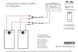 wiring diagrams for caravan solar system wiring diagram