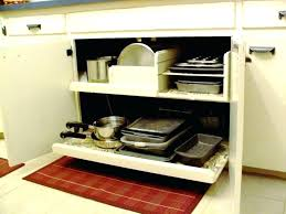 corner kitchen cabinet storage ideas small corner kitchen cabinet upper corner kitchen cabinet ideas