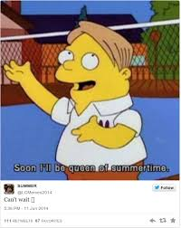 2014 Funny Memes - student behind the funniest leaving cert twitter account reveals herself