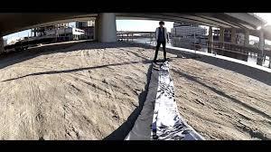 largest toyota toyota 86 world u0027s largest augmented reality car youtube