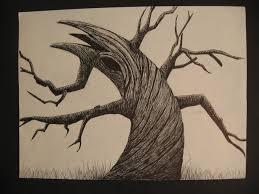 sleepy hollow tree by rabidmaple on deviantart