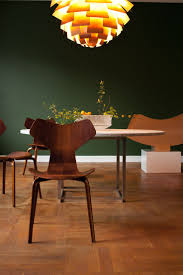 33 best pk collection fritz hansen images on pinterest fritz