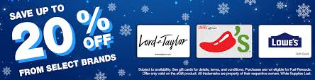 kroger gift cards online gift certificates and e gift cards