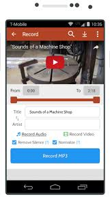 mp3 download youtube für android peggo for android android youtube to mp3 converter download