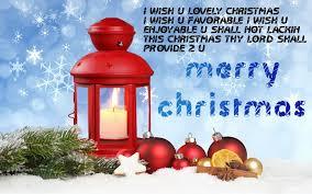 merry greetings message treasure of
