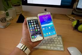 iphone 6 black friday sale t mobile phones black fridayt mobile phones black friday u2013 best