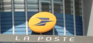 ouverture du bureau de poste nouveau bureau de poste à dzoumogné ouverture le 30 octobre