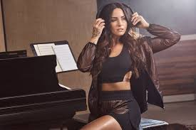 demi lovato biography news photos and videos page 9