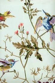 Paper Wallpaper Best 25 Hummingbird Wallpaper Ideas On Pinterest Wallpaper