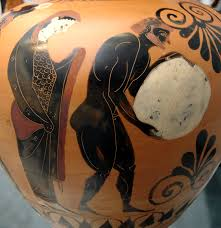 10 awesome greek gods you u0027ve never heard of toptenz net