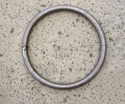 round metal rings images Jorgenson rolling we specialize in rolling custom rings hoops jpg