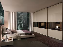 Built In Bedroom Wall Units by Bedroom Furniture Sets Wardrobe Design With Tv Unit Built In