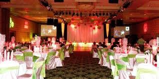 reno wedding venues circus circus reno weddings get prices for wedding venues in nv