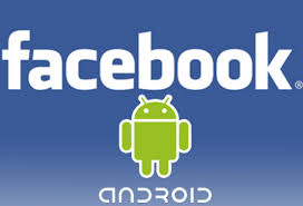facrbook apk app for android free apk