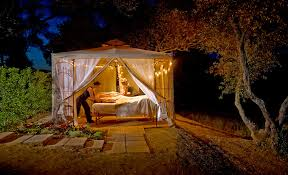 Bed And Breakfast Sonoma County Autumn In California Wine Country The Essential Guide To Napa And